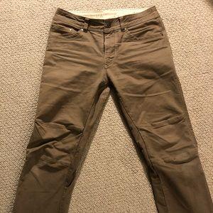 Kühl Men's Rebel Pants 34x32